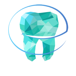 eiliyah dental care logo